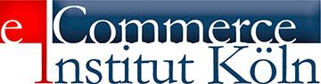 E-commerce Institut Köln