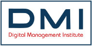 Digital Management Institute